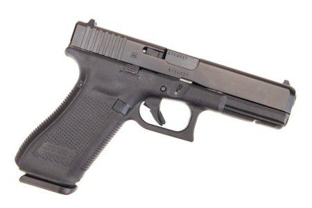 Glock 19 Gen 4 Review 2019 - Is This Pistol Worth The Money