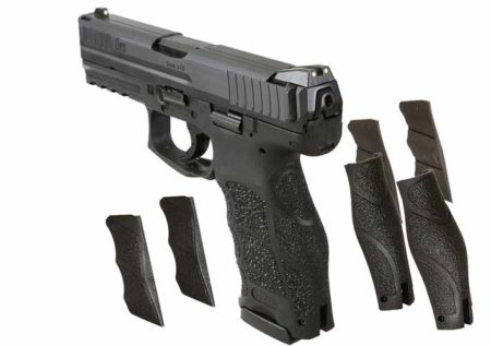 hk guns