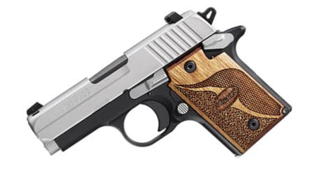 sig 238 review