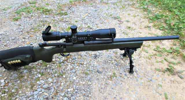ss scopes
