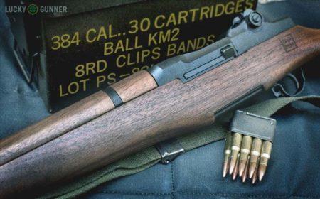 30 06 vs 308 ballistics