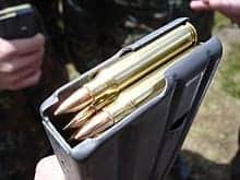 308 vs 30-06 ballistics