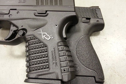 xds 9mm vs shield